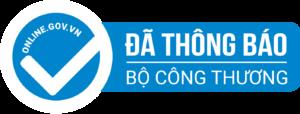 da-thong-bao-bo-cong-thuon